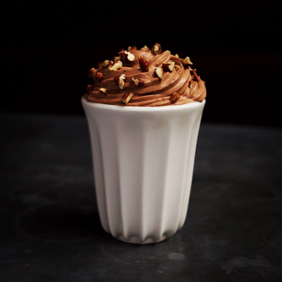 Top 5: Salted Caramel Hot Chocolates in London, best Salted Caramel Hot Chocolates in London, Salted Caramel Hot Chocolates, Salted Caramel Hot Chocolates in London