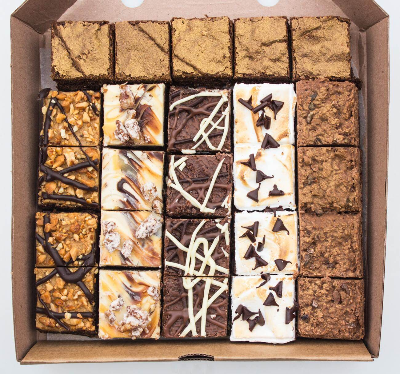 London's best brownies, London's Best Brownies, Best Brownies in London, top brownies in london, london best brownies, brownies in London