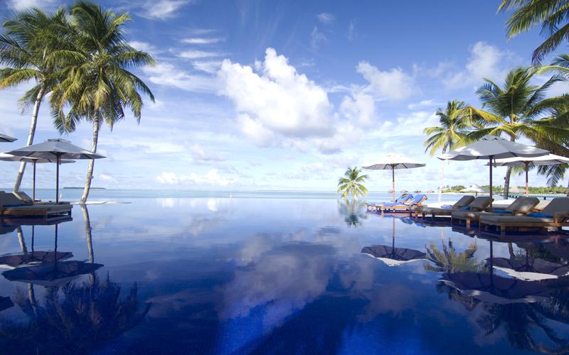 conrad maldives rangali island resort, conrad rangali island resort, conrad maldives rangali island resort, conrad rangali island resort review, rangali island resort, conrad rangali resort, conrad maldives rangali resort, maldives rangali islands resort, conrad maldives resort & spa rangali island, conrad rangali maldives resort, resort conrad maldives rangali island, rangali resort maldives, the conrad maldives rangali island resort, rangali resort, 5 star conrad maldives rangali resort island, rangali conrad maldives resort island, rangali maldives resort, conrad resort rangali island, conrad maldives rangali island resort all inclusive, the conrad maldives rangali island resort hosts, rangali resort island, conrad maldives rangali island resort & spa…