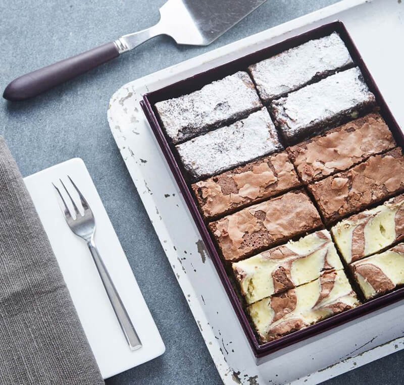 london's best brownies, London's Best Brownies, Best Brownies in London, top brownies in london, london best brownies, brownies in London