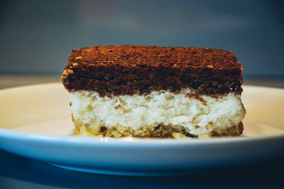 London's Best Brownies, Best Brownies in London, top brownies in london, london best brownies, brownies in London