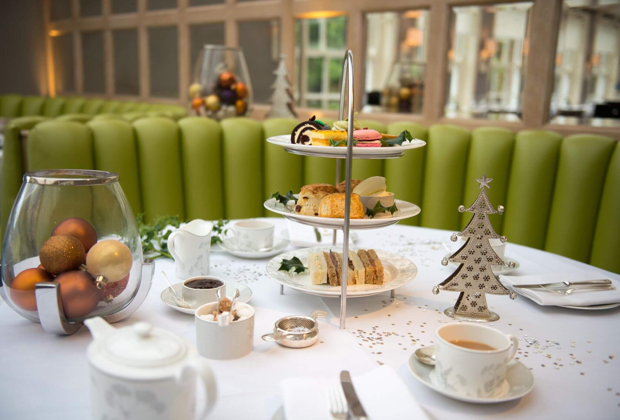 festive afternoon tea in London, festive afternoon teas in London, christmas afternoon tea in London, festive afternoon tea in London, best festive afternoon tea in London, best Christmas afternoon tea in London, christmas afternoon tea