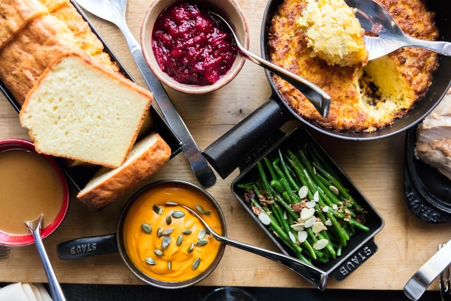 Thanksgiving in London, Thanksgiving in London 2017, where to celebrate Thanksgiving in London, where to celebrate Thanksgiving in London 2017, Thanksgiving menus in London