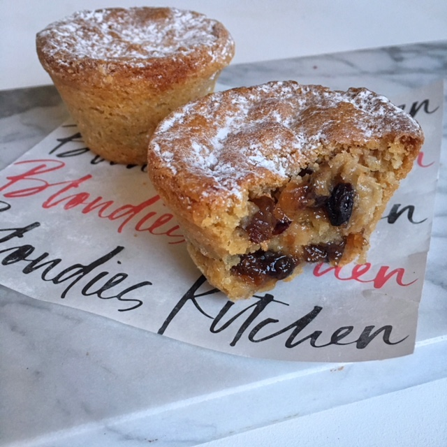 London's Best Mince Pies, best mince pies in London, mince pies in London, top mince pies in London