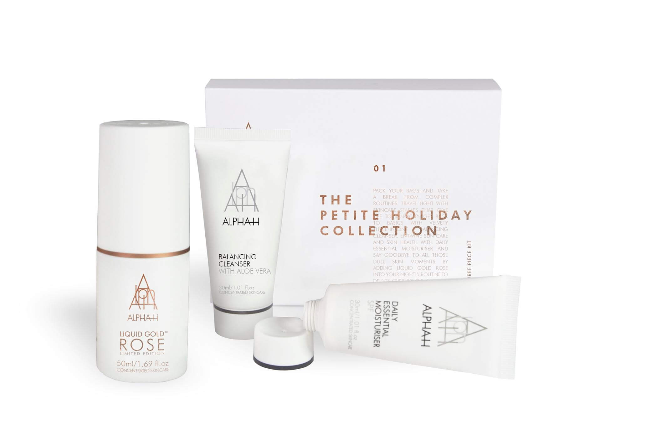 Luxury Beauty Gifts For Christmas Top 15 About Time Magazine