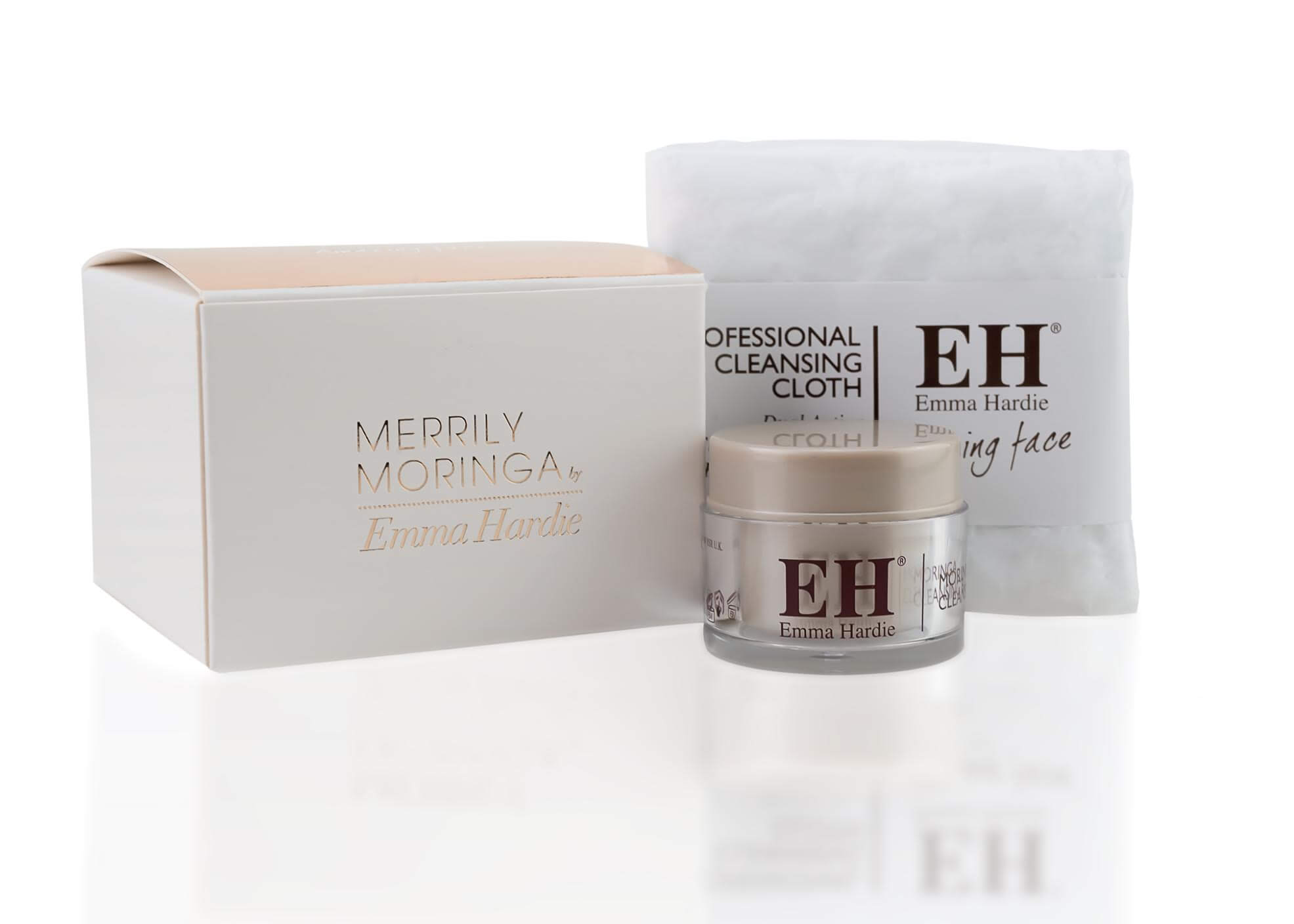 Luxury Beauty Gifts for Christmas, best Luxury Beauty Gifts for Christmas, top Luxury Beauty Gifts for Christmas, beauty gift sets for Christmas