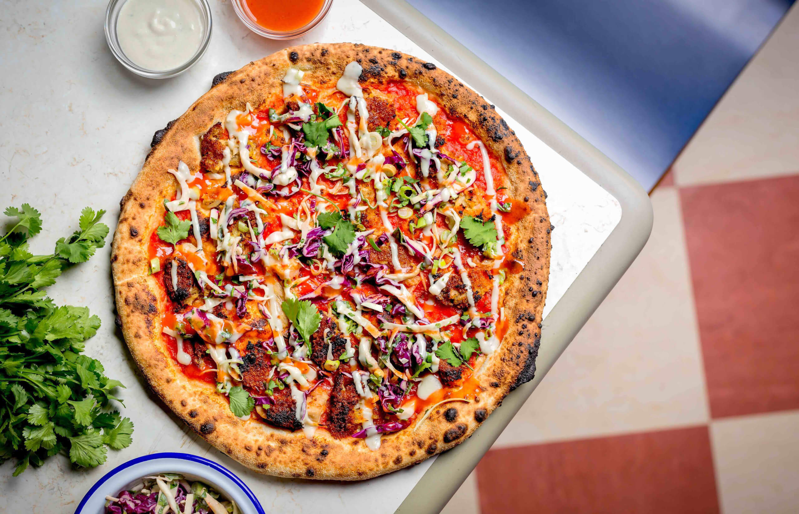 Best Vegan Pizza in London, London's Best Vegan Pizzas, London's Best Vegan Pizza, vegan pizza in london, best vegan pizza in london, vegan pizza london, top vegan pizza in london, where to eat vegan pizza in london, vegan pizza