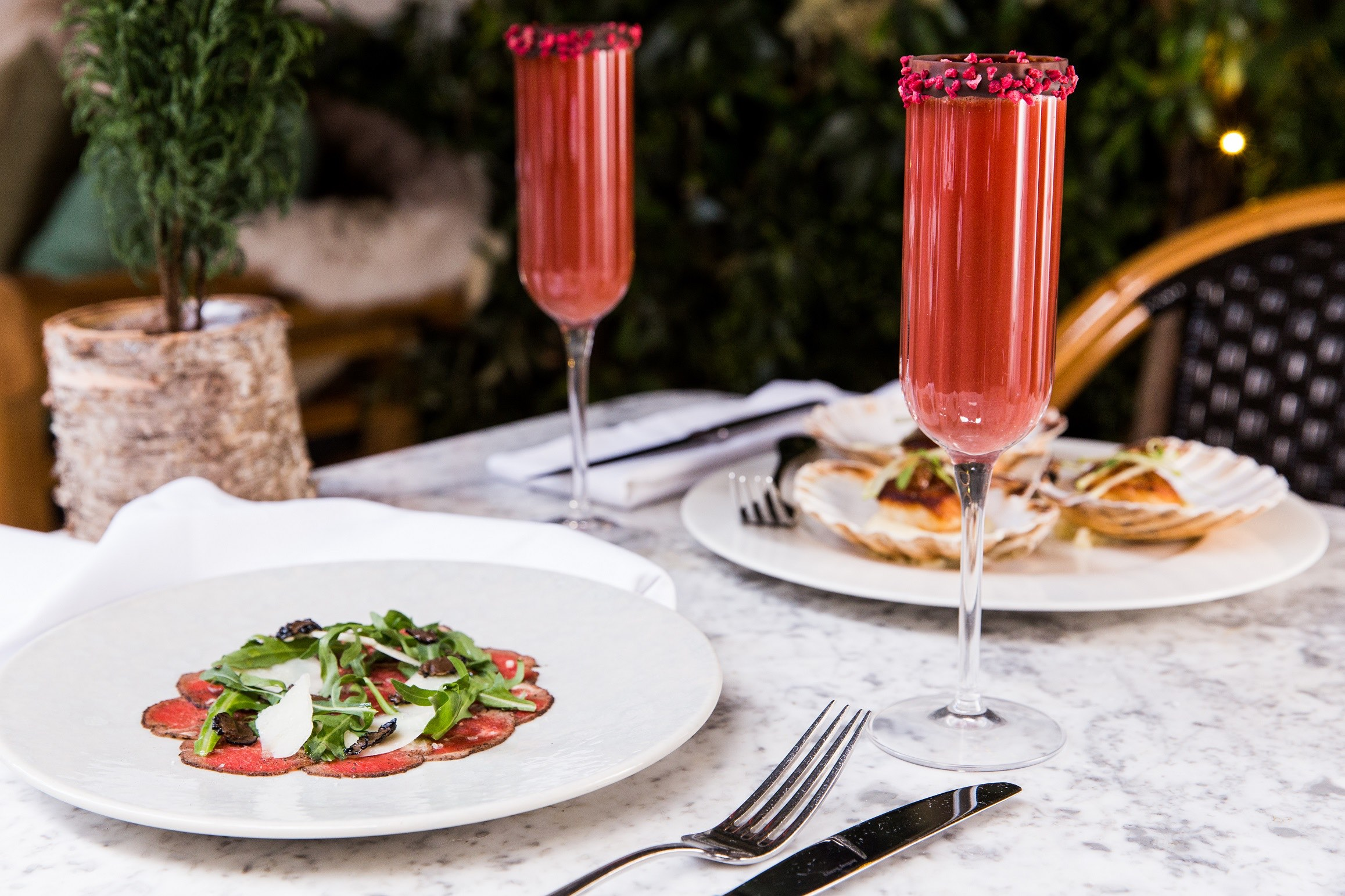 Top 20: Valentine's Day Set Menus in London, Top 20: Valentine's Day Menus in London, Valentine's Day Menus in London, Valentine's Day Menus in London 2018, valentine's day 2018 in London