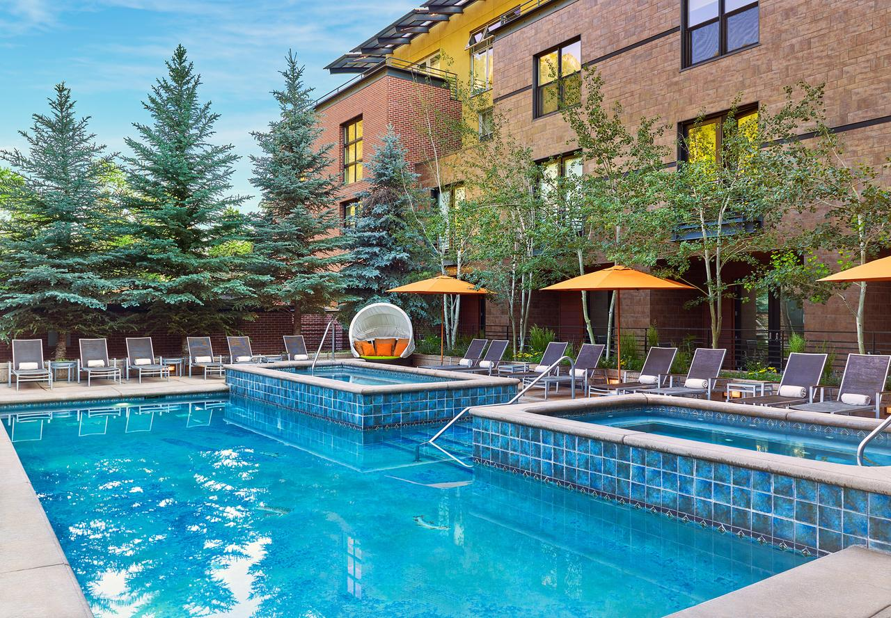 About Time: You Discovered Aspen in the Summer, best things to do in Aspen during the summer, best things to do in Aspen, Aspen during the summer, Aspen in the summer