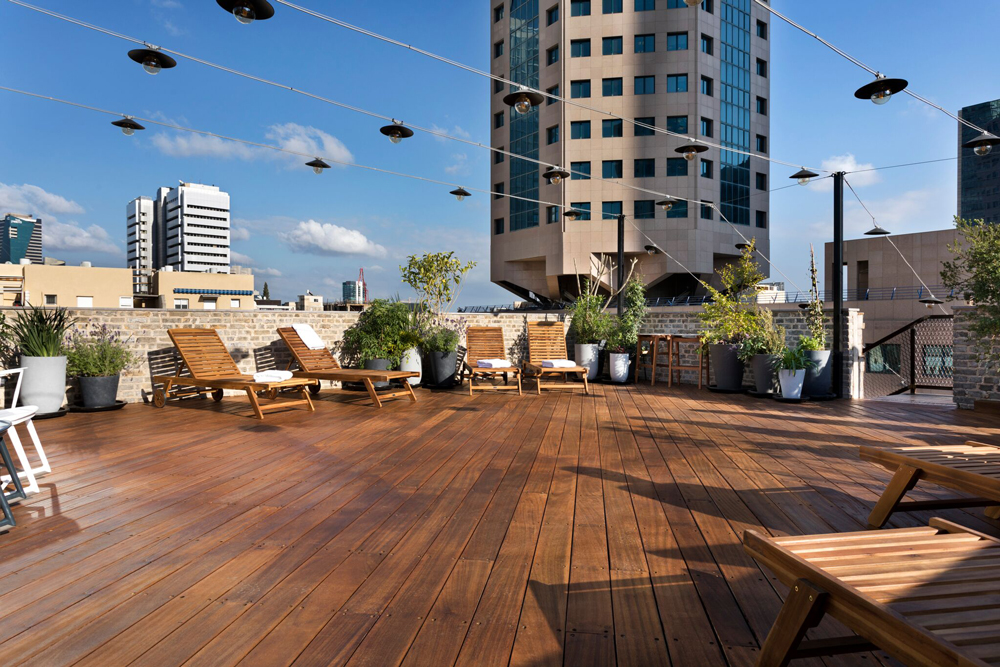 The Vera Hotel Review, The Vera Hotel Review tel aviv, the vera tel aviv, the vera hotel tel aviv, review the vera hotel