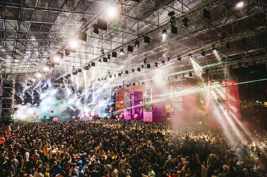 Best Music Festivals in London 2018, Best Festivals in London 2018, Best Festivals in London for summer 2018, Best Festivals in London, festivals in london this summer, music festivals in london 2018