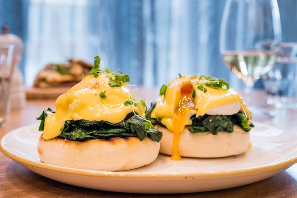 bottomless brunches in London, best bottomless brunches in London, top bottomless brunches in London, bottomless brunch in London