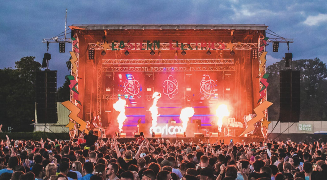 Best Music Festivals in London 2018, Best Festivals in London 2018, Best Festivals in London for summer 2018, Best Festivals in London, festivals in london this summer, music festivals in london 2018