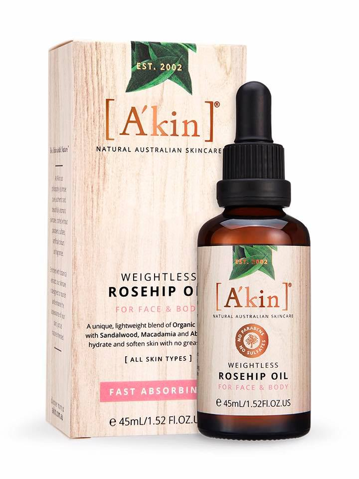 Best Face Oil, best facial oil, best face oil for skin, best face oil, best facial oil for skin