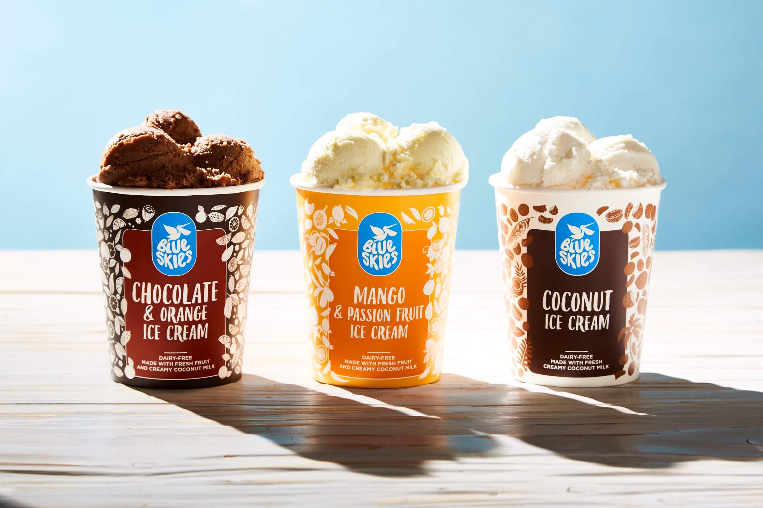 best ice creams, best ice cream brands, best ice creams brands uk, best ice cream summer, ice cream brands