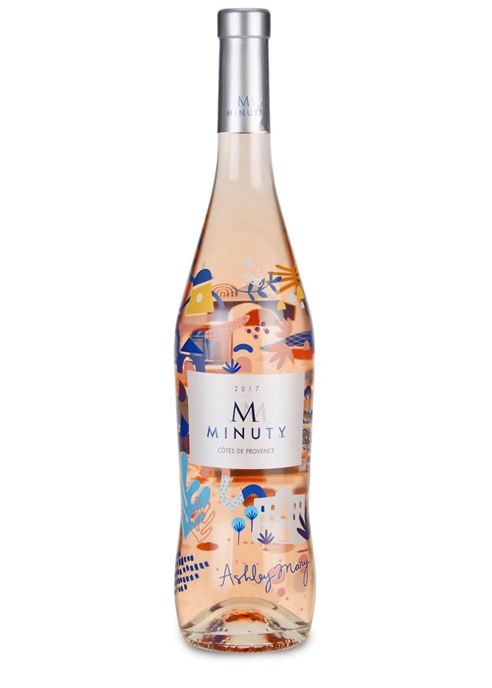 Best Rosé Wine for Summer 2018, Best Rosé Wine for Summer, top Rosé Wine for Summer 2018