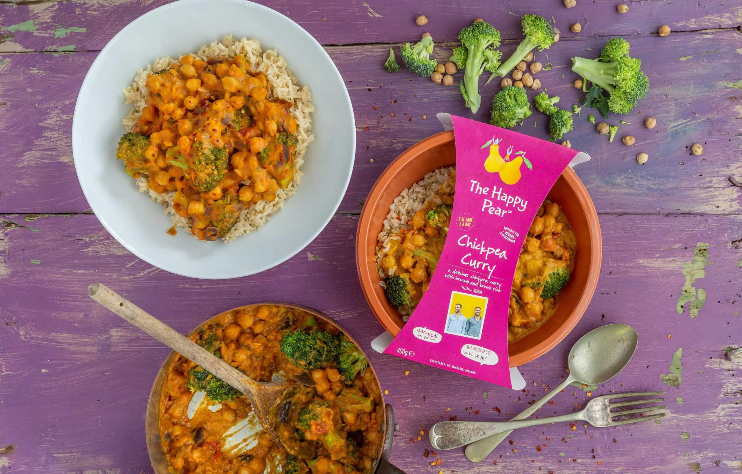 About Time: You Discovered the Best New Vegan Food Products, Best New Vegan Food Products, Best New Vegan Food Products 2018, New Vegan Food Products, Vegan Food Products, Vegan Food Products 2018, best Vegan Food Products
