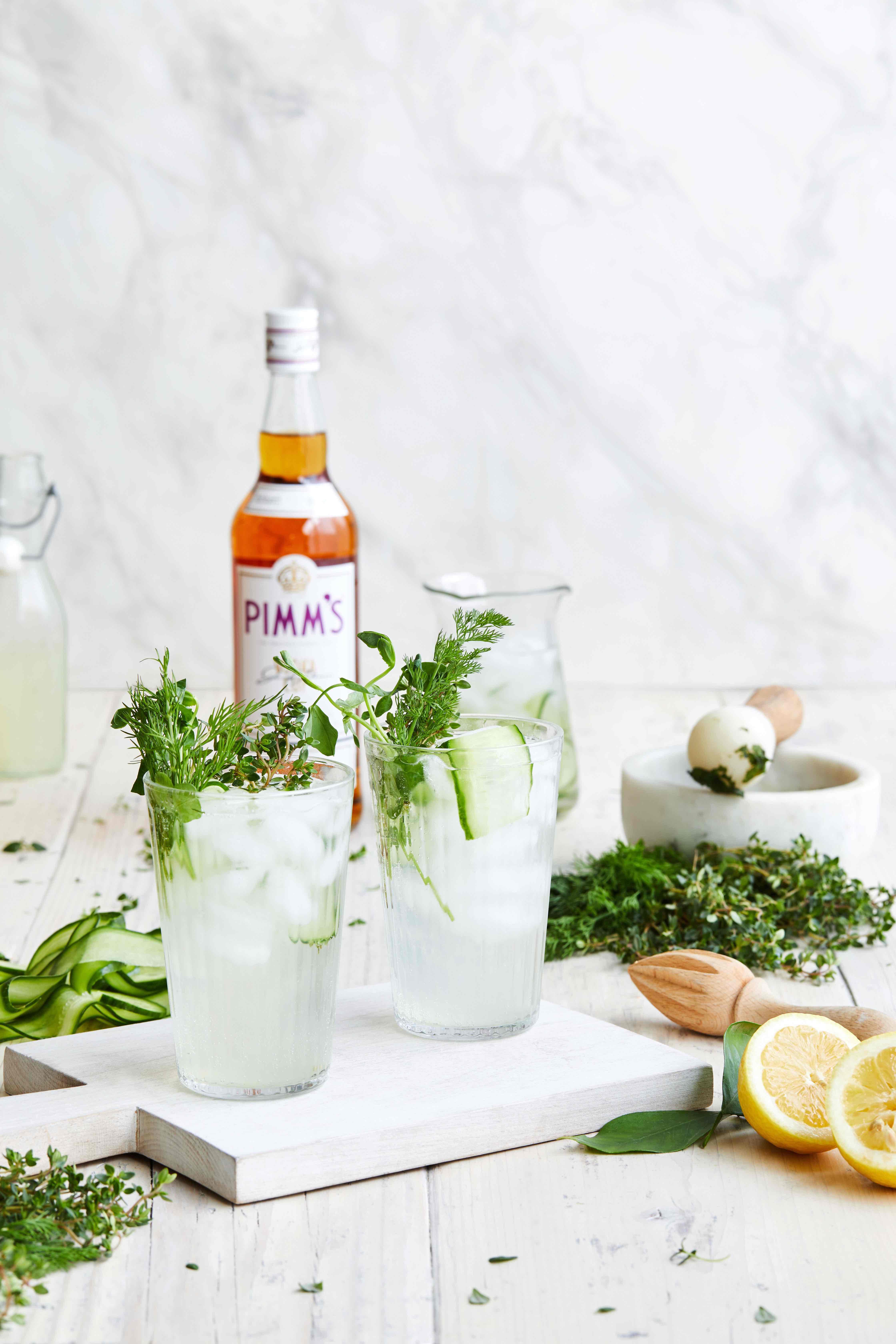 pimm's cocktail recipes, Pimm's Cocktail Recipes, Pimm's Cocktail Recipes for summer, Pimms Cocktail Recipes, Pimms Cocktail Recipes for summer