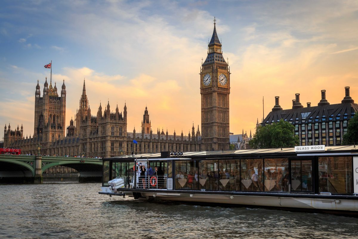 Top 10: Birthday Ideas in London for Your Parents, Birthday Ideas in London for Your Parents, what to do with your parents for their birthday, parents birthday ideas london