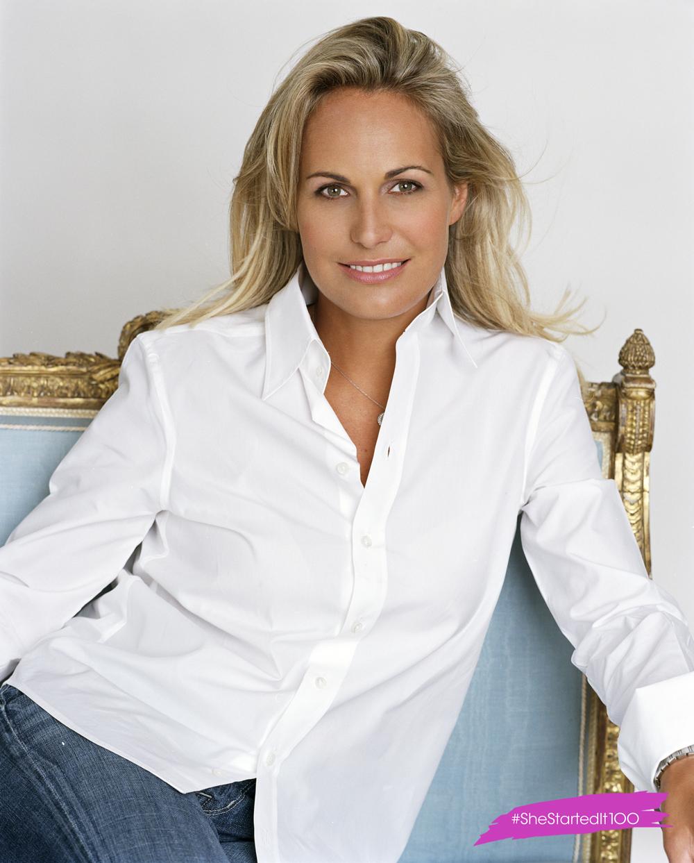 Female Entrepreneurs to Watch 2019