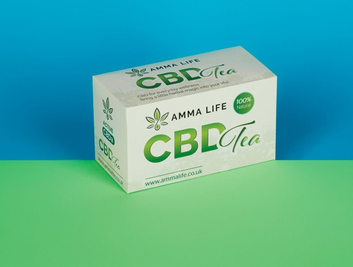 Top 10: The Best CBD Products You Need To Try, best CBD Products in the UK, best CBD Products in UK, best UK CBD Products