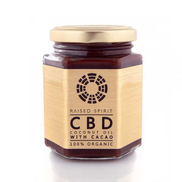 Top 10: Die besten CBD-Produkte, die Sie ausprobieren müssen, die besten CBD-Produkte in Großbritannien, die besten CBD-Produkte in Großbritannien, die besten CBD-Produkte in Großbritannien