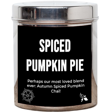 Pumpkin Spice Halloween Treats in London, Pumpkin Spice Halloween Treats London, Halloween Treats London