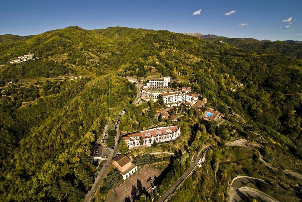 Renaissance Tuscany Il Ciocco Review, Renaissance Tuscany Review, where to stay in tuscany