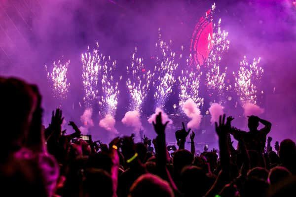 Things to Do on Bonfire Night in London 2019, Things to Do on Bonfire Night in London, Things to Do on Bonfire Night London 2019, Bonfire Night London 2019, Bonfire Night in London 2019