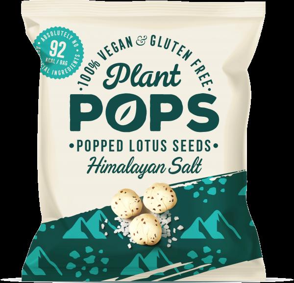 gluten-free snack brands, best gluten-free snack brands, top gluten-free snack brands, gluten-free snacks, best gluten-free snacks, gluten free snacks