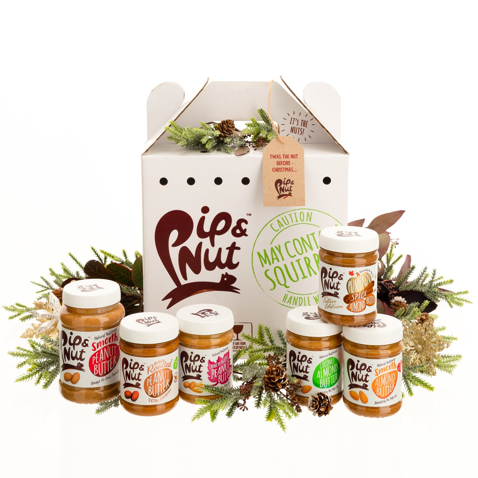 Christmas Gift Guide: Top 15 Gifts for Foodies, Christmas Gift Guide for foodies, Christmas Gift Guide for food lovers, foodies Christmas Gift Guide, best Christmas gifts for foodies