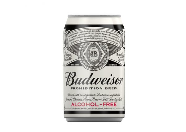 Low Alcohol Beers, best Low Alcohol Beers, best no Alcohol Beers