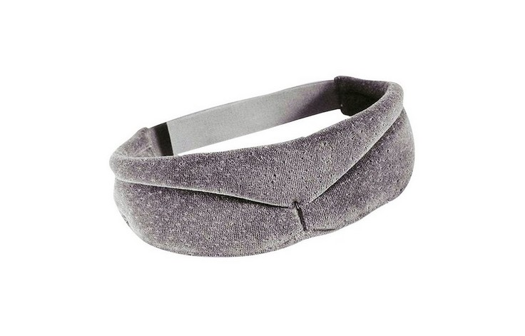 Tempur sleep mask