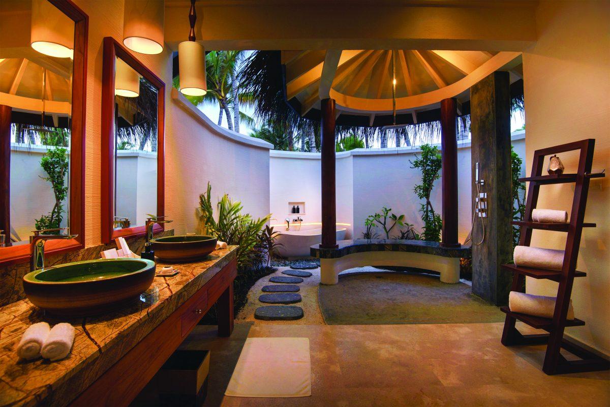OBLU Select hotel