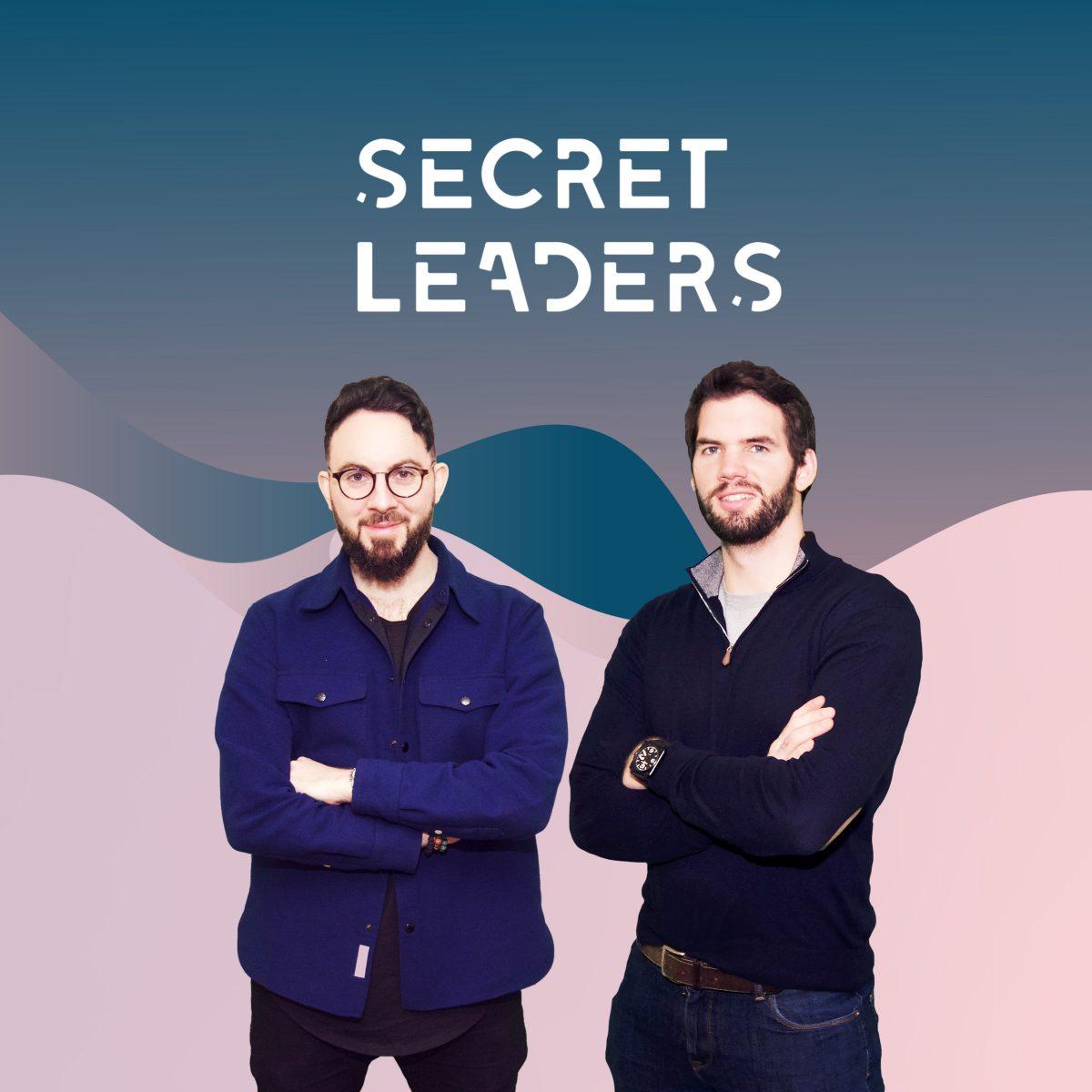 things to do in London this week - Secret Leaders