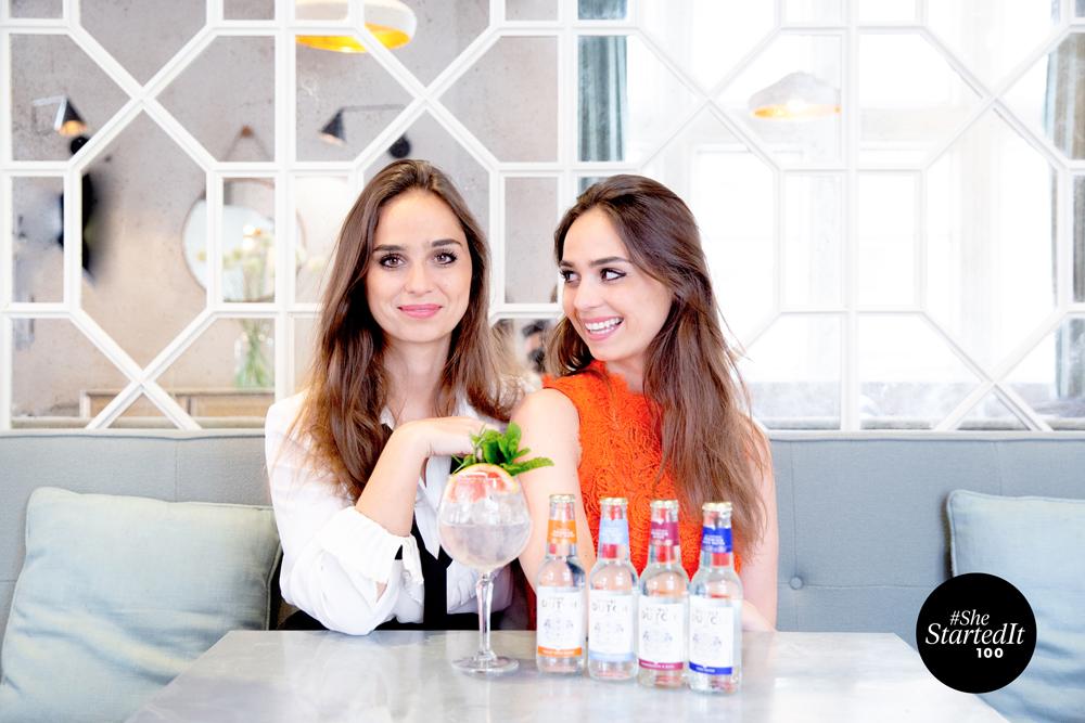 Top 10 Women to Watch in Drinks 2020