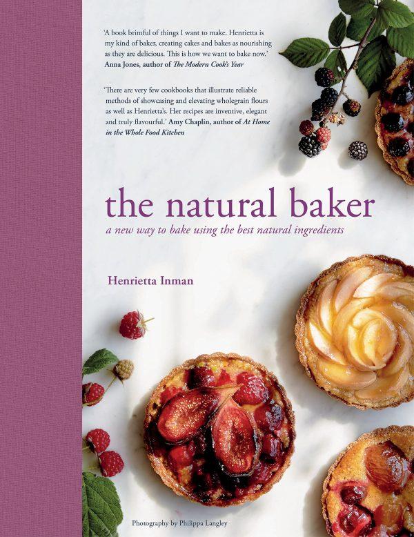 Best Cookbooks for Self Isolation, Cookbooks for Self Isolation, Cookbooks for Isolation, Cookbooks for lockdown