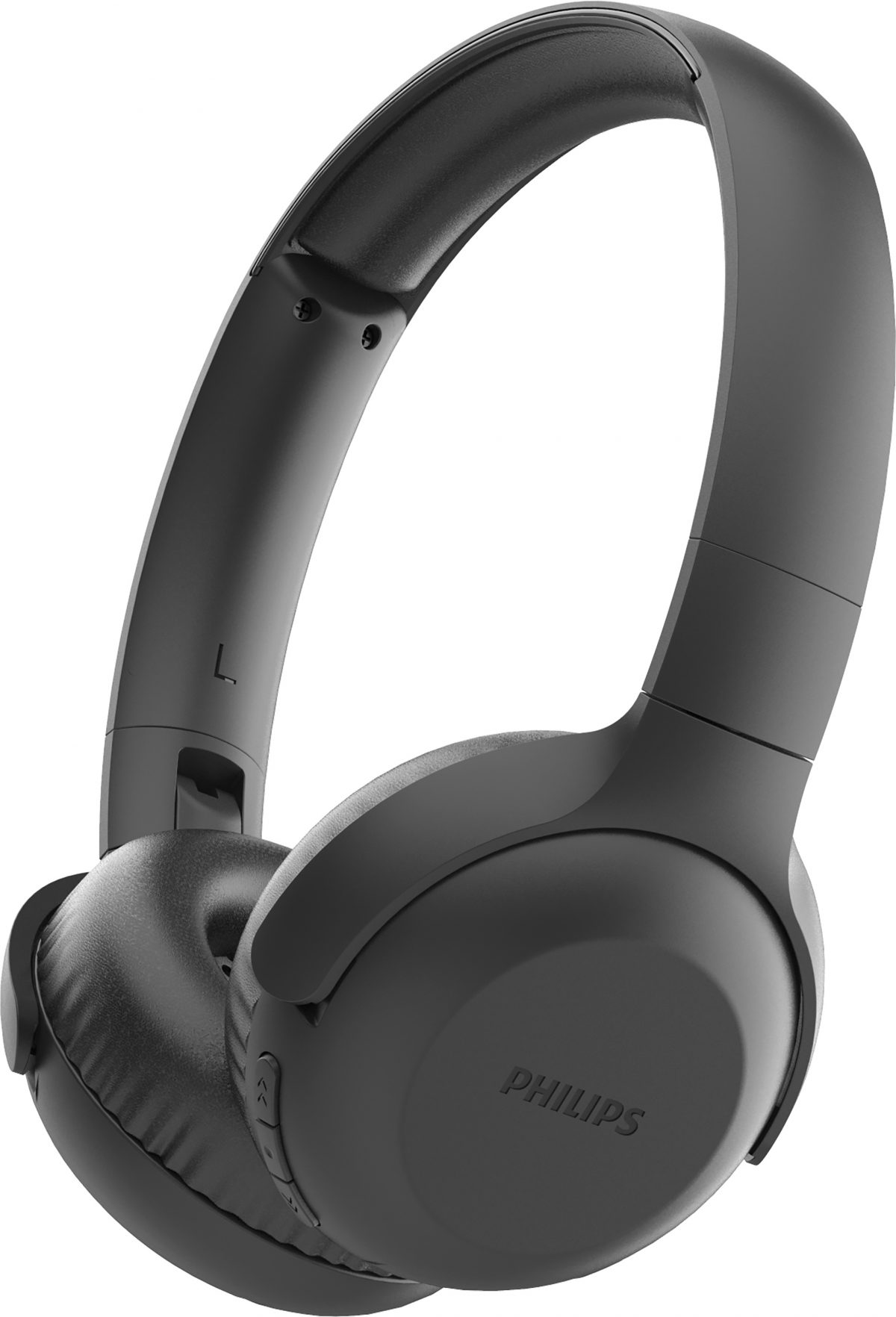 on-ear philips headphones - father's day gifts