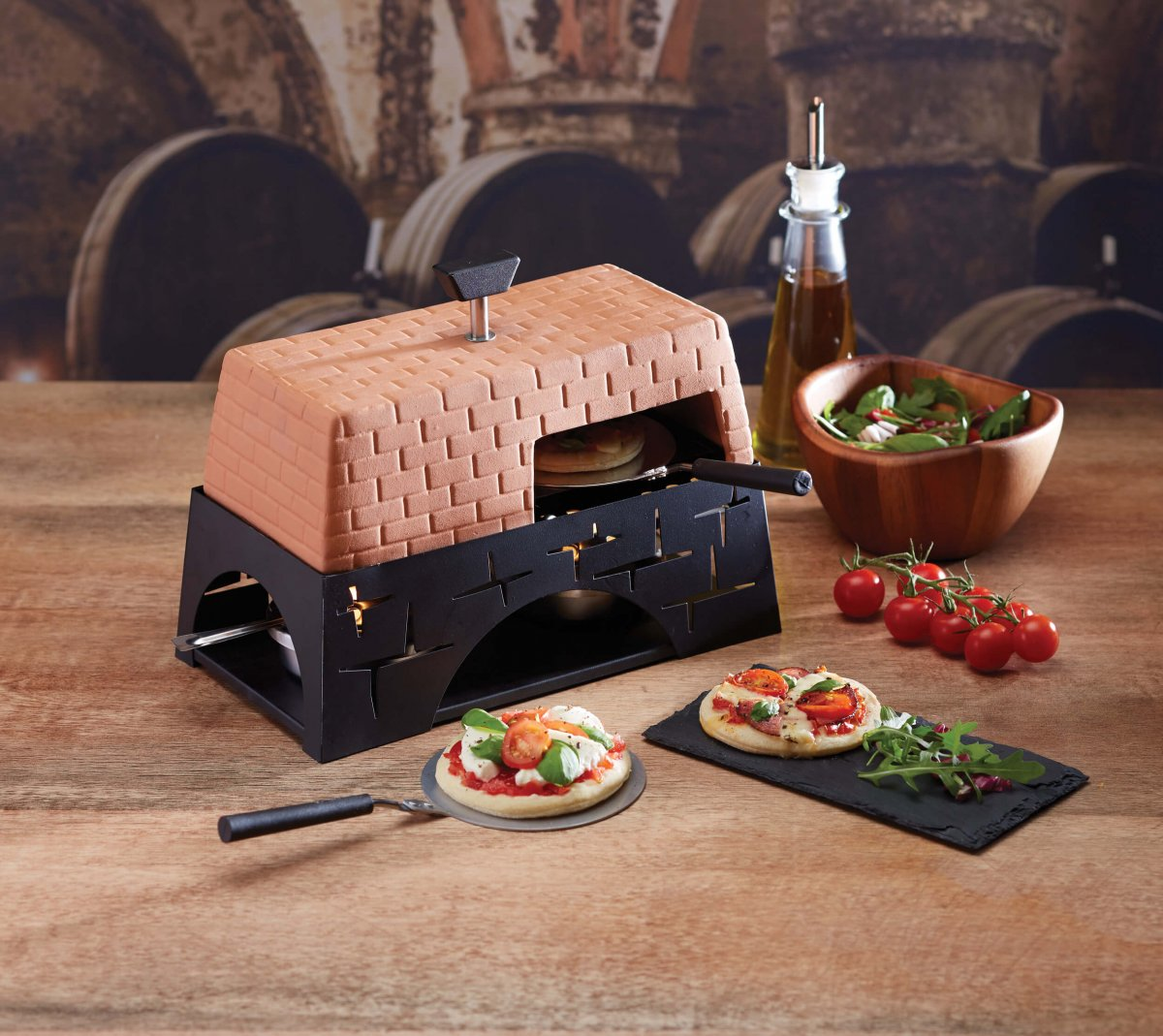 Top 20: Christmas Gift Ideas for the Foodie
