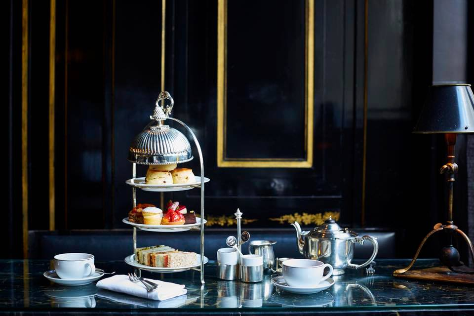 London's best budget afternoon tea, best value afternoon tea london, best high tea in london, cheap afternoon tea london, afternoon tea london deals, afternoon tea london offers, best value afternoon tea in london, london's best budget afternoon tea