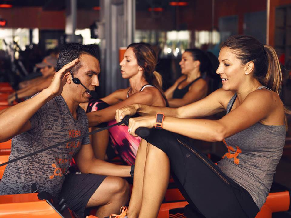 best gyms in london for personal training, best gyms in london 2018, best gyms in london for yoga, best gyms in london for professionals,