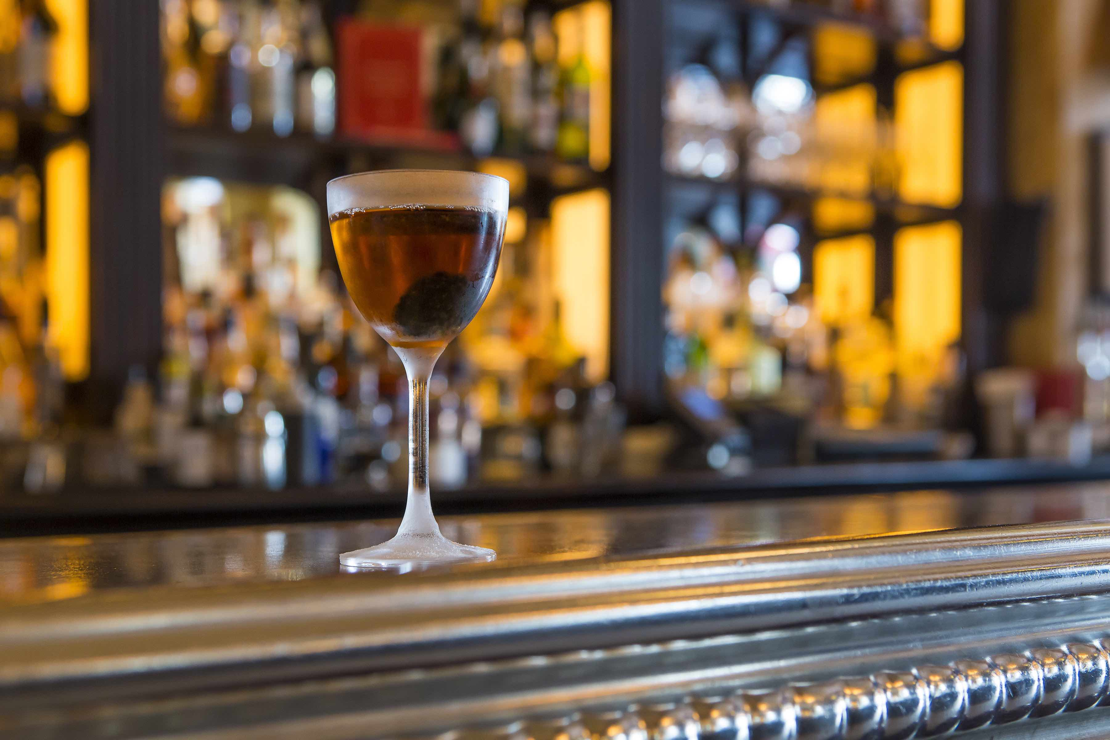 whisky bars in London, where to drink whisky in London, best whisky bars in London, whisky bars london