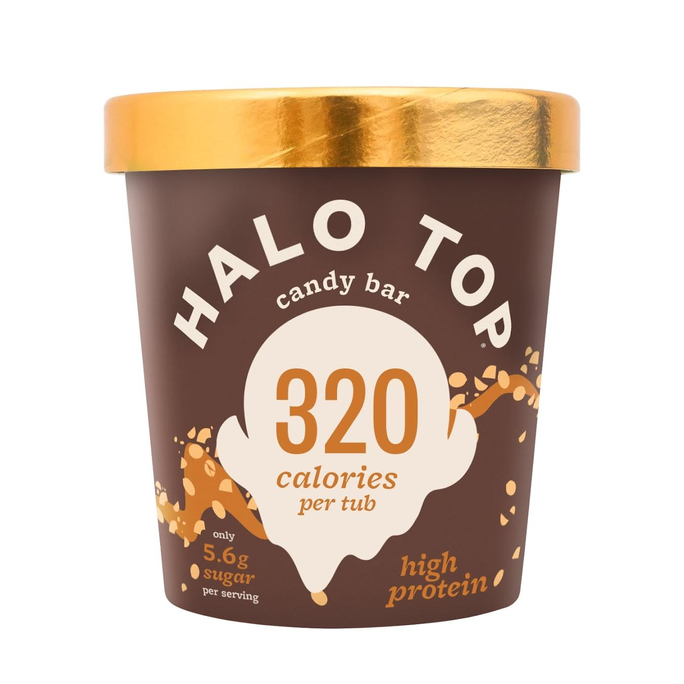 New Food Products, New Food Products ocado, best food products UK, top food products in the uk, best food products uk