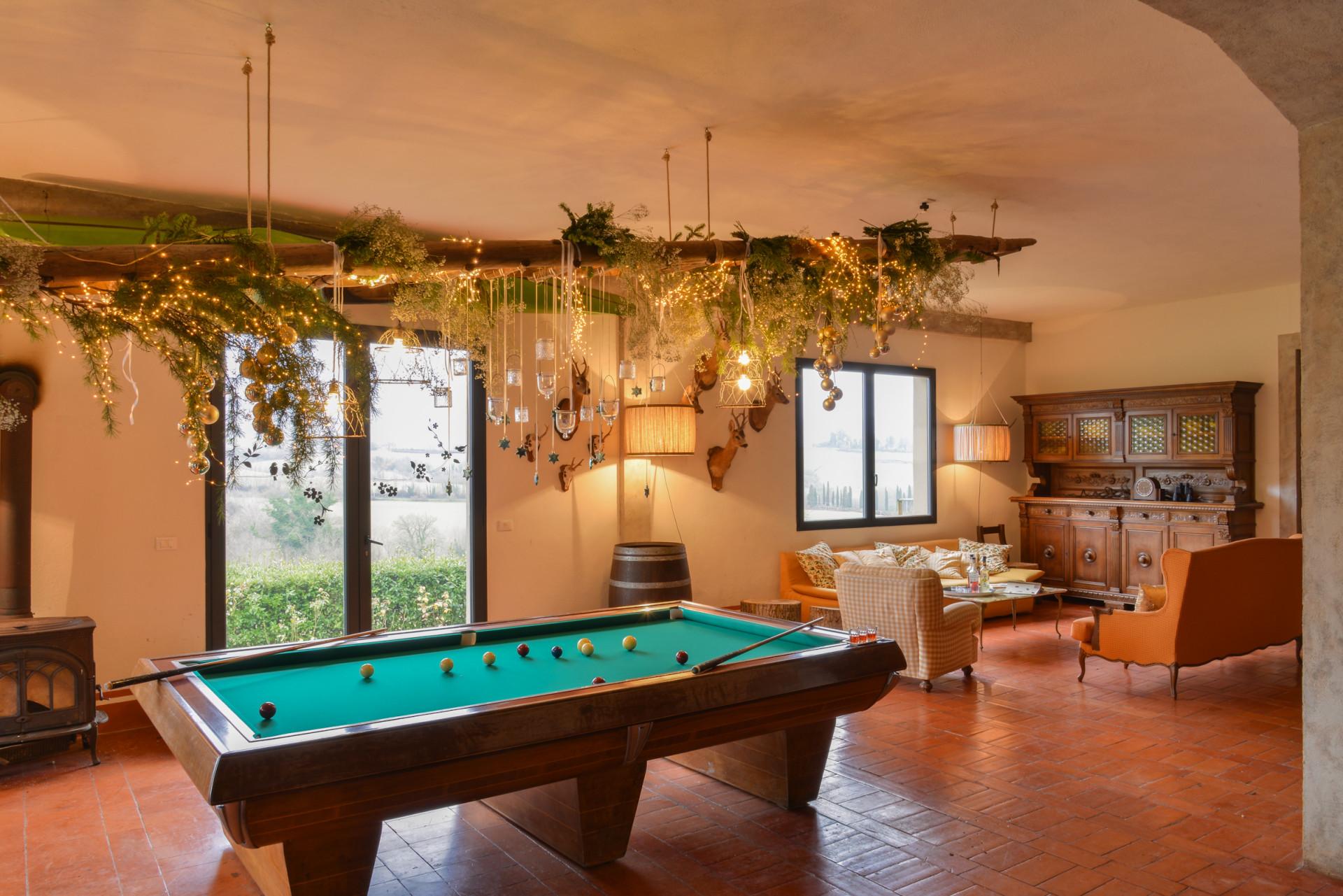 Tuscany Now&More Review, Tuscany Now & More Review, Tuscany Now & More, tuscany villa rental, villa rental in tuscany, homes to rent in tuscany