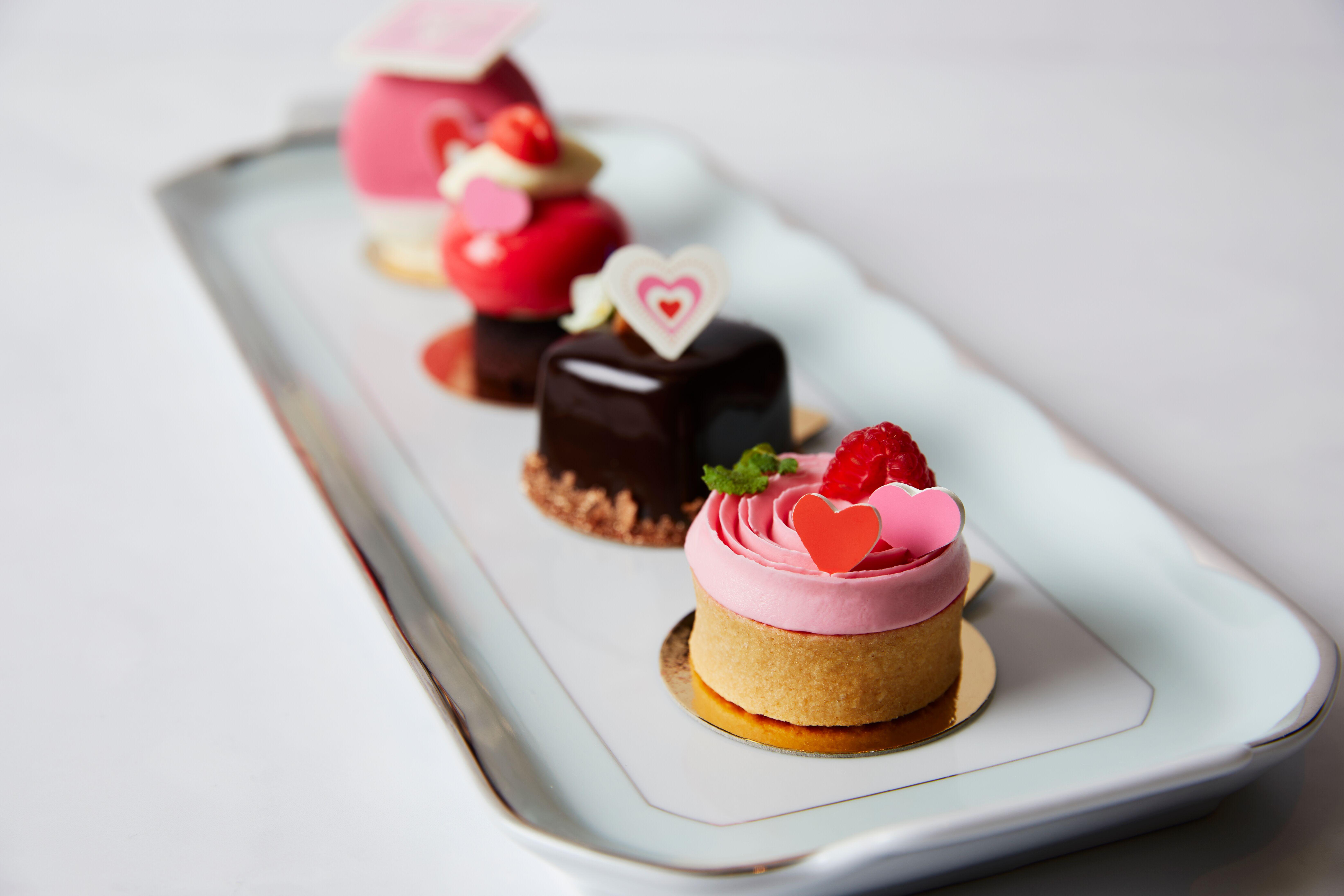 Luxury Valentine's Day Restaurants in London, Valentine's Day Restaurants in London 2019, best Valentine's Day Restaurants in London 2019, top Valentine's Day Restaurants in London 2019, where to celebrate Valentine's Day in London 2019, Valentine's Day Restaurants London 2019, Valentine's Day Restaurants London