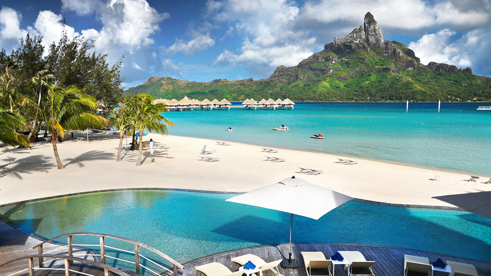 World's Best Swimming Pools, world's best swimming pools, worlds best swimming pools, best swimming pools around the world, best pools around the world, top swimming pools around the world