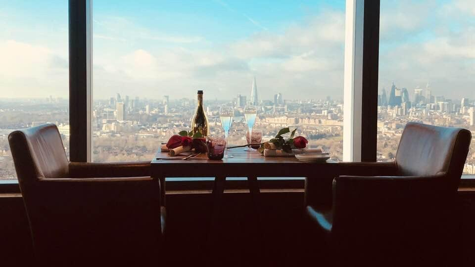 last minute Valentine's Day ideas in London, last minute Valentine's Day ideas in London 2019, Valentine's Day ideas in London 2019, Valentine's Day ideas in London