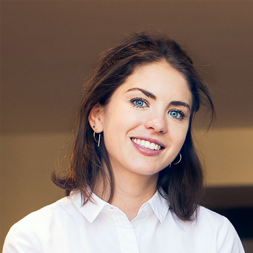 London's Most Influential Women in Food, Most Influential Women in Food london, top women in food london, london food entrepreneurs, london female food entrepreneurs, top women in food