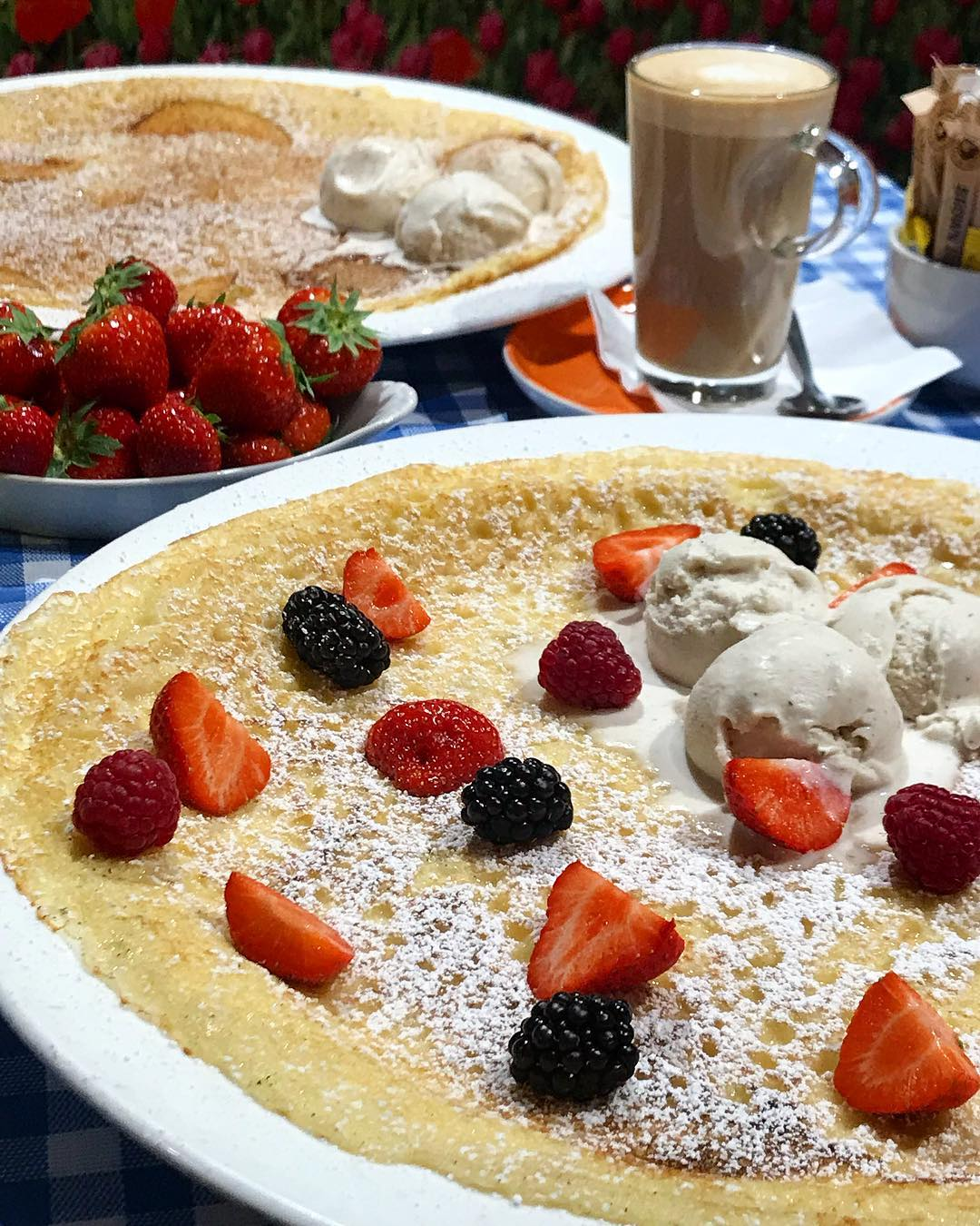 best gluten free pancakes in london, gluten free pancakes in london, gluten free pancakes london, gluten-free pancakes london, london's best gluten free pancakes