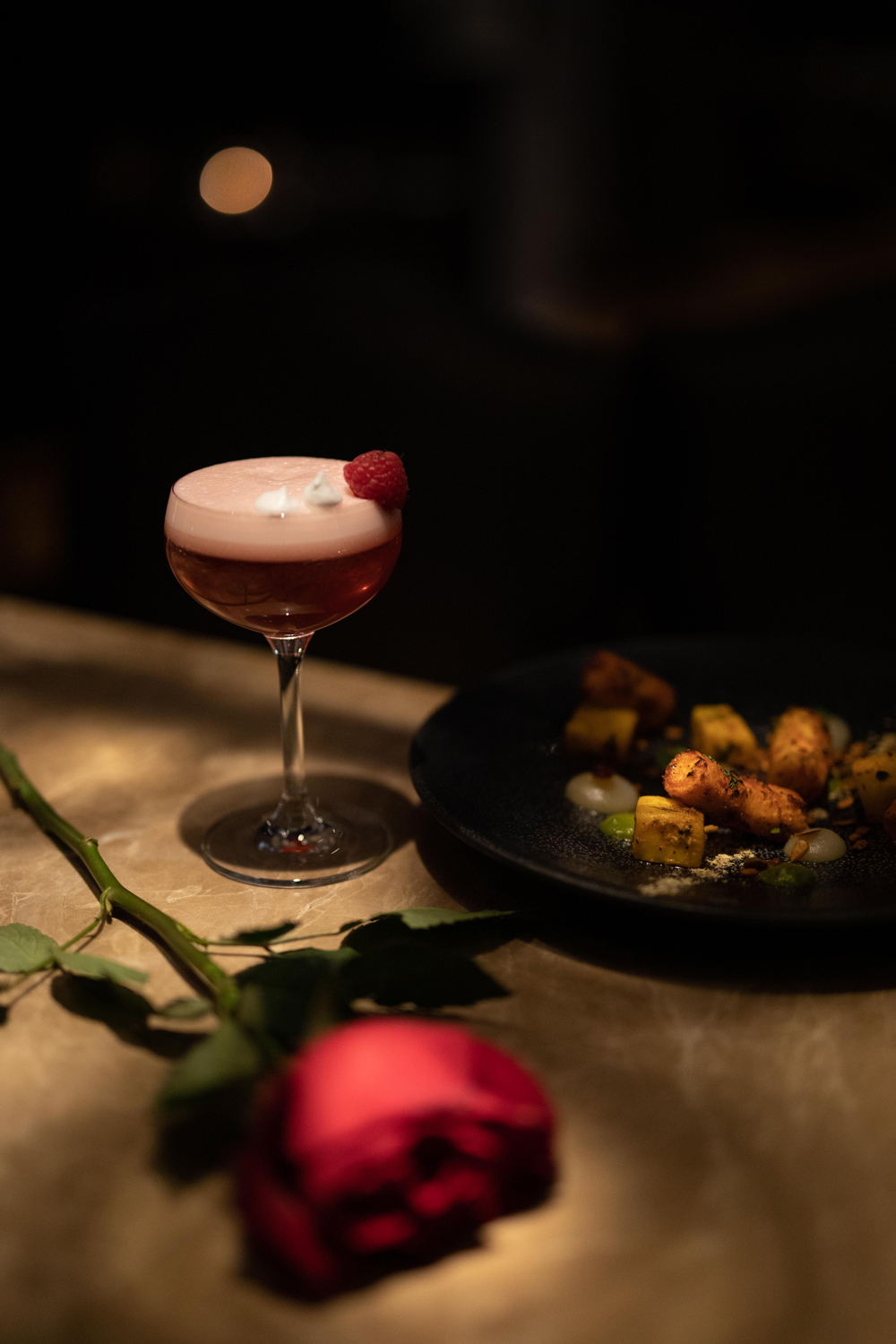 Valentine's Day Cocktails in London, best Valentine's Day Cocktails in London, Valentine's Day Cocktails London, Valentine's Day Cocktails